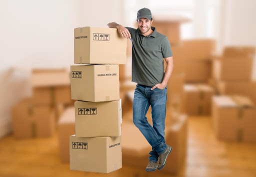 mover-services