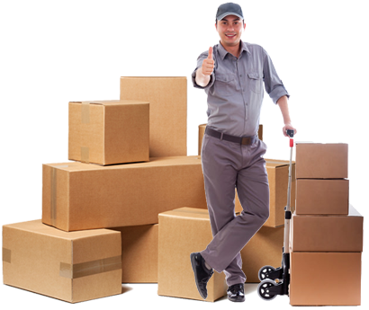 movers-packers-services