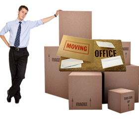 offices-shifting