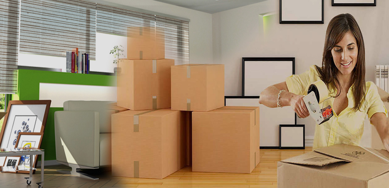 packer-mover-in-jaipur