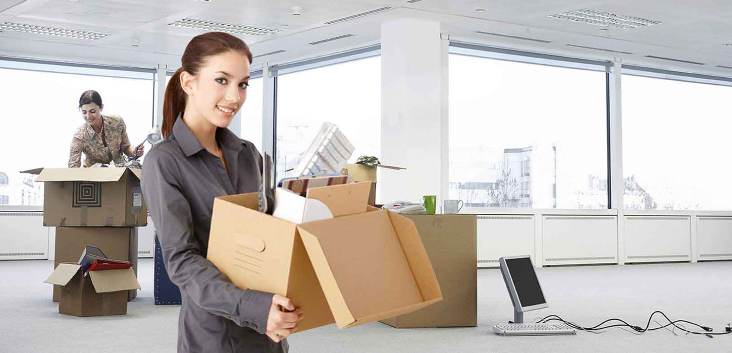 packers-movers-services-jai